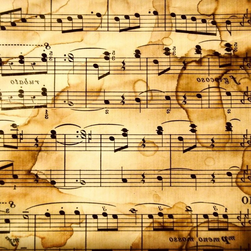 10 New Music Notes Wallpaper Hd FULL HD 1080p For PC Desktop 2018 free download rustic hd music notes wallpaper hd wallpapers 800x800