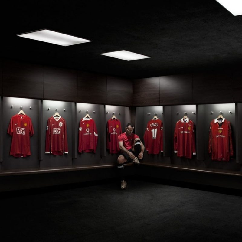 10 Latest Man United Wallpapers 2015 FULL HD 1080p For PC Desktop 2020 free download ryan giggs legend wallpaper manunited 11265 wallpaper walldiskpaper 800x800