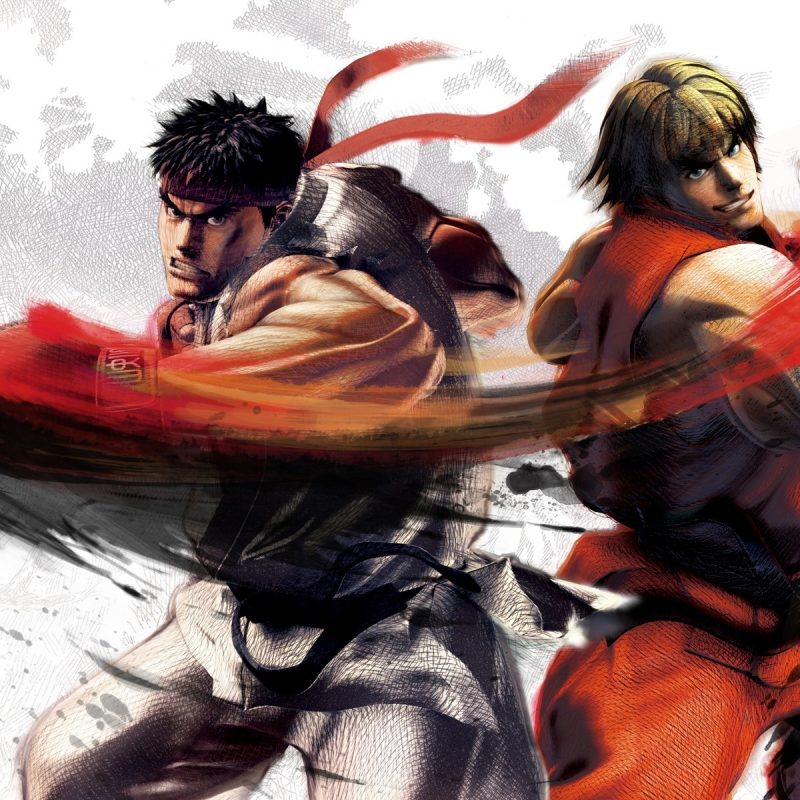 10 New Street Fighter Hd Wallpapers FULL HD 1920×1080 For PC Background 2020 free download ryu and ken full hd fond decran and arriere plan 1920x1200 id 800x800