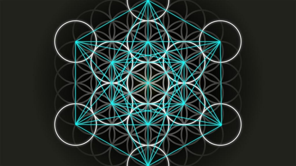 10 Best Sacred Geometry Wallpaper Hd FULL HD 1920×1080 For PC Desktop 2018 free download sacred geometry wallpaper hd 65 images 1024x576