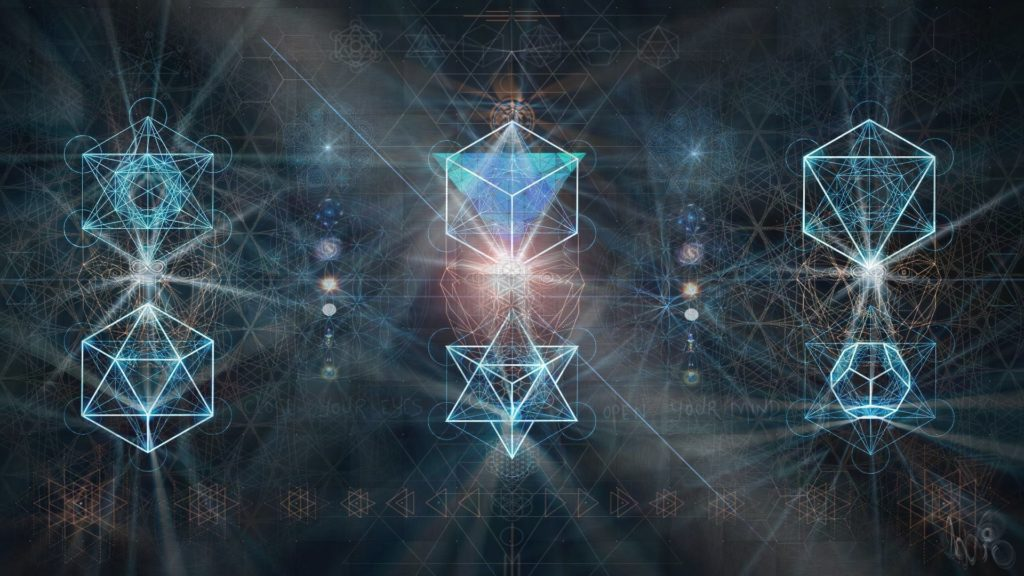 10 Best Sacred Geometry Wallpaper Hd FULL HD 1920×1080 For PC Desktop 2020 free download sacred geometry wallpapers wallpaper cave 1024x576