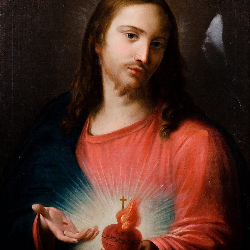 10 Top Heart Of Jesus Image FULL HD 1080p For PC Desktop 2020 free download sacred heart of jesus communio 800x800