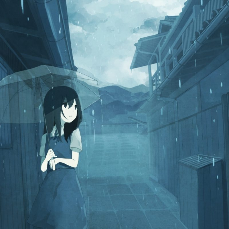 10 Most Popular Sad Anime Wallpaper Hd FULL HD 1080p For PC Background 2018 free download sad anime girl wallpaper 22163 baltana 800x800