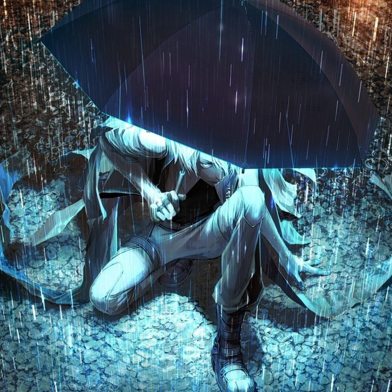 Sad Boy Alone Quotes: 10 Most Popular Sad Anime Wallpaper Hd FULL HD 1080p For
