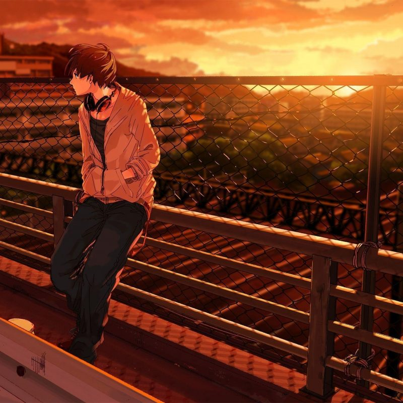 10 most popular sad anime boy wallpaper full hd 1920 1080 - Best site to download anime wallpapers ...
