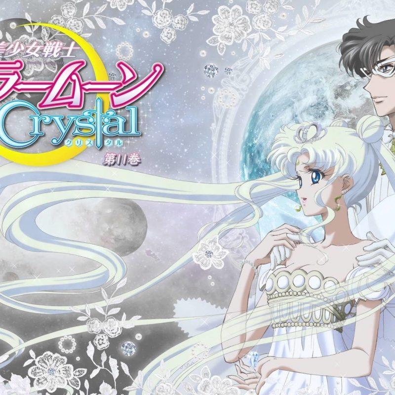 10 Best Sailor Moon Crystal Wallpaper 1920X1080 FULL HD 1080p For PC Desktop 2018 free download sailor moon crystal hd wallpaper 87 images 800x800