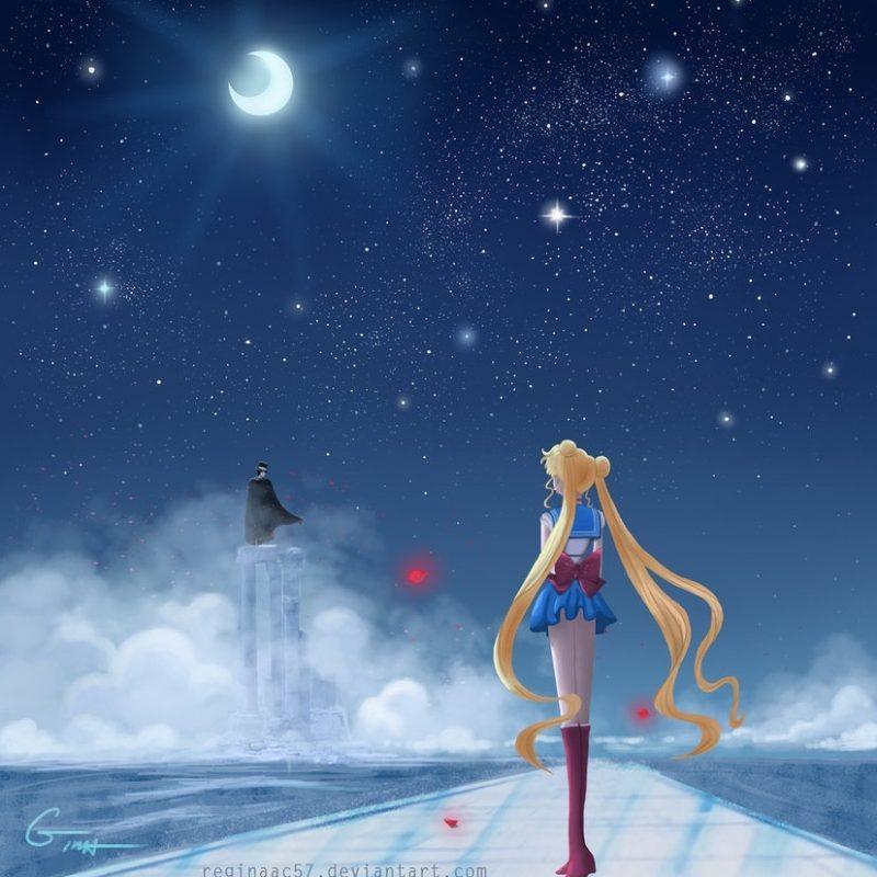 10 Best Sailor Moon Tuxedo Mask Wallpaper FULL HD 1080p For PC Background 2018 free download sailor moon gazing after tuxedo maskreginaac57 on deviantart 800x800