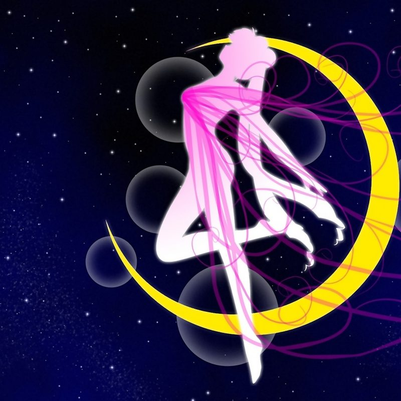 10 New Sailor Moon Desktop Backgrounds FULL HD 1080p For PC Background 2021 free download sailor moon wallpaper for desktop wallpaper wiki 800x800