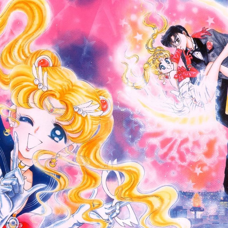 10 New Sailor Moon Desktop Backgrounds FULL HD 1080p For PC Background 2021 free download sailor moon wallpapers wallpaper cave 3 800x800