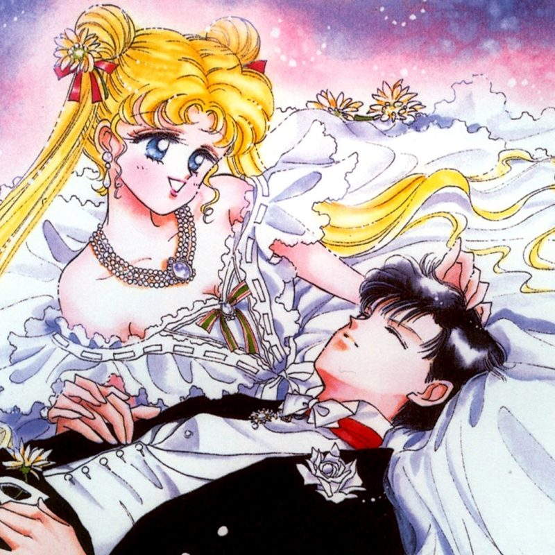 10 Best Sailor Moon Tuxedo Mask Wallpaper FULL HD 1080p For PC Background 2018 free download sailor moon wallpapers widescreen page 2 princess serenity sailor 800x800