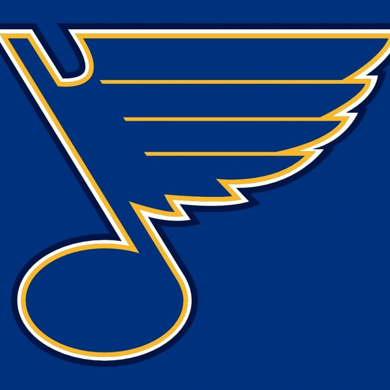 10 New St Louis Blues Logo Images FULL HD 1080p For PC Background 2020 free download saint louis blues logo http blues nhl http pinterest 800x800
