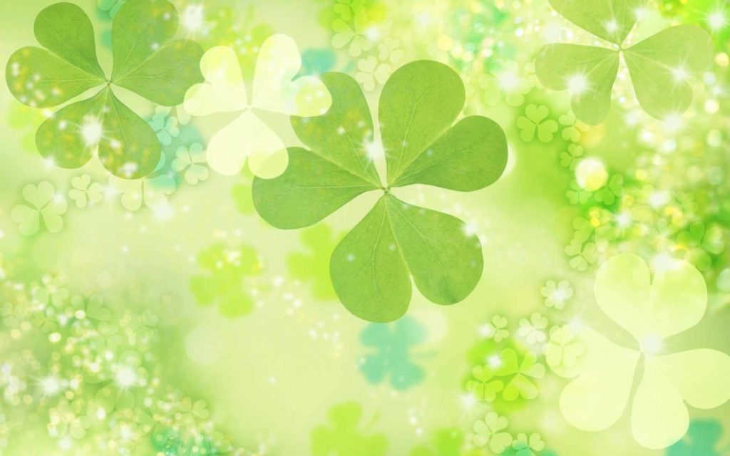 10 Most Popular St Patrick Wallpaper Free FULL HD 1080p For PC Background 2020 free download saint patrick day wallpaper 62 images 1024x640