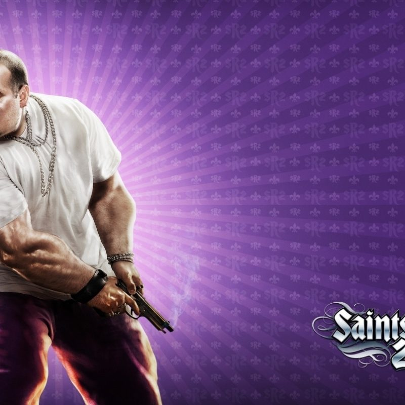 10 New Saint Row 2 Wallpaper FULL HD 1080p For PC Desktop 2020 free download saints row 2 wallpapers saints row 2 stock photos 1 800x800
