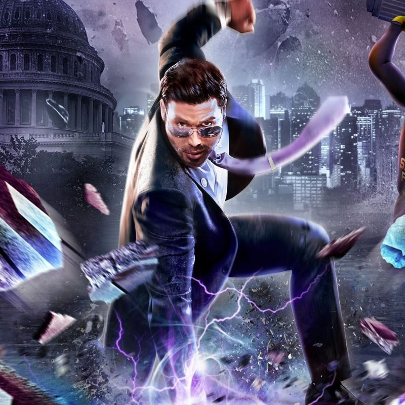 10 Most Popular Saints Row 4 Wallpaper FULL HD 1920×1080 For PC Desktop 2018 free download saints row iv re elected full hd wallpaper and background image 1 800x800