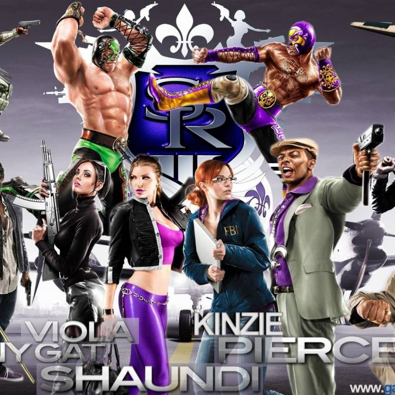 10 Most Popular Saints Row 4 Wallpaper FULL HD 1920×1080 For PC Desktop 2018 free download saints row iv wallpaper 6996619 adorable wallpapers pinterest 800x800