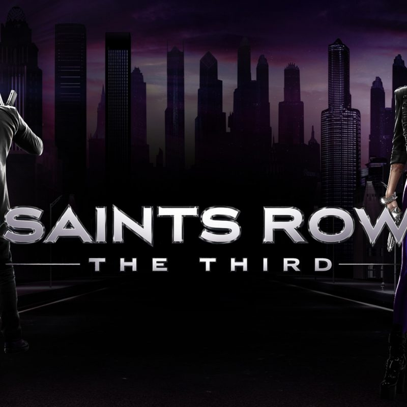 10 Top Saint Row 3 Wallpaper FULL HD 1080p For PC Background 2018 free download saints row the third realism mod v4 addon mod db 800x800