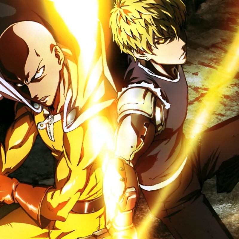 10 Most Popular One Punch Man Wallpaper FULL HD 1920×1080 For PC Background 2018 free download saitama one punch man images saitama and genos hd wallpaper and 800x800