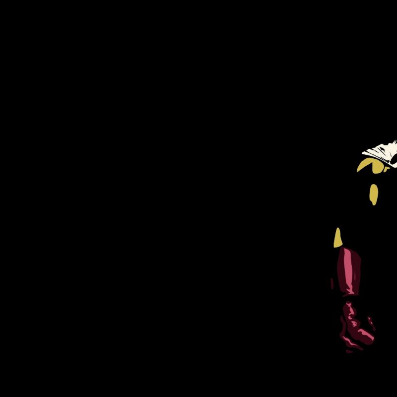 10 Most Popular One Punch Man 1080P Wallpaper FULL HD 1920×1080 For PC Background 2021 free download saitama one punch man wallpapers 1920x1080 full hd 1080p desktop 800x800