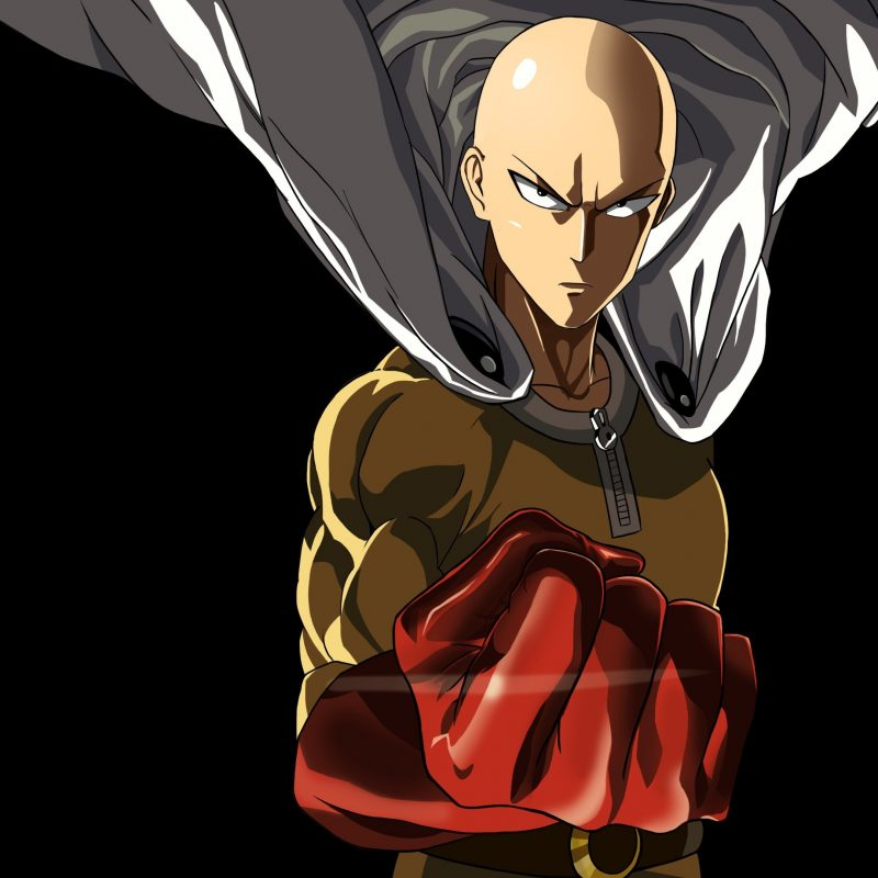 10 New One Punch Man Android Wallpaper FULL HD 1080p For PC Background 2018 free download saitama one punch man wallpapers hd wallpapers id 16960 800x800