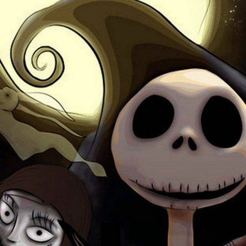10 Most Popular Jack Skellington And Sally Wallpaper FULL HD 1080p For PC Background 2020 free download sally jack skellington iphone 6 wallpaper in 2014 halloween 1 800x800