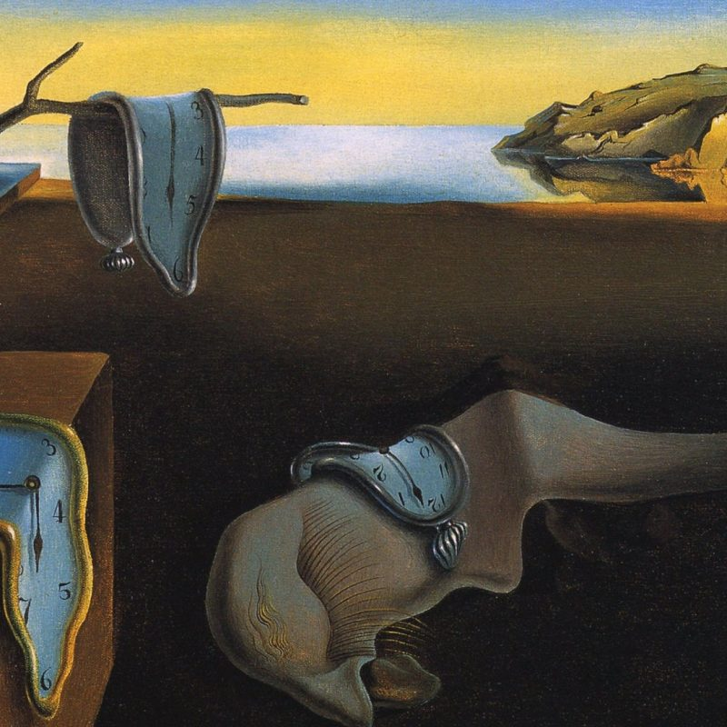 10 Best Salvador Dali Wallpaper 1920X1080 FULL HD 1920×1080 For PC Desktop 2018 free download salvador dali wallpaper 22 38 paintings hd backgrounds 800x800