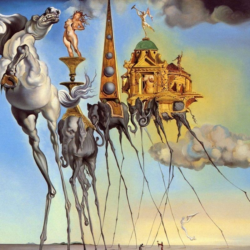10 Best Salvador Dali Wallpaper 1920X1080 FULL HD 1920×1080 For PC Desktop 2018 free download salvador dali wallpapers 1920x1080 71 images 800x800