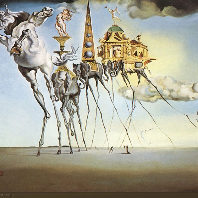 10 Best Salvador Dali Wallpaper 1920X1080 FULL HD 1920×1080 For PC Desktop 2018 free download salvador dali wallpapers art wallpapers hd wallpapers widescreen 800x800