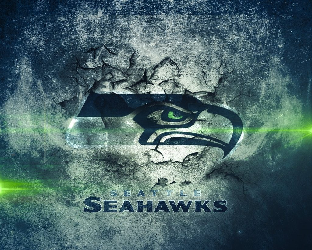 10 Most Popular Seattle Seahawks Wallpaper Free FULL HD 1920×1080 For PC Background 2018 free download sample seattle seahawks wallpaper free white classic motive ideas 1024x819