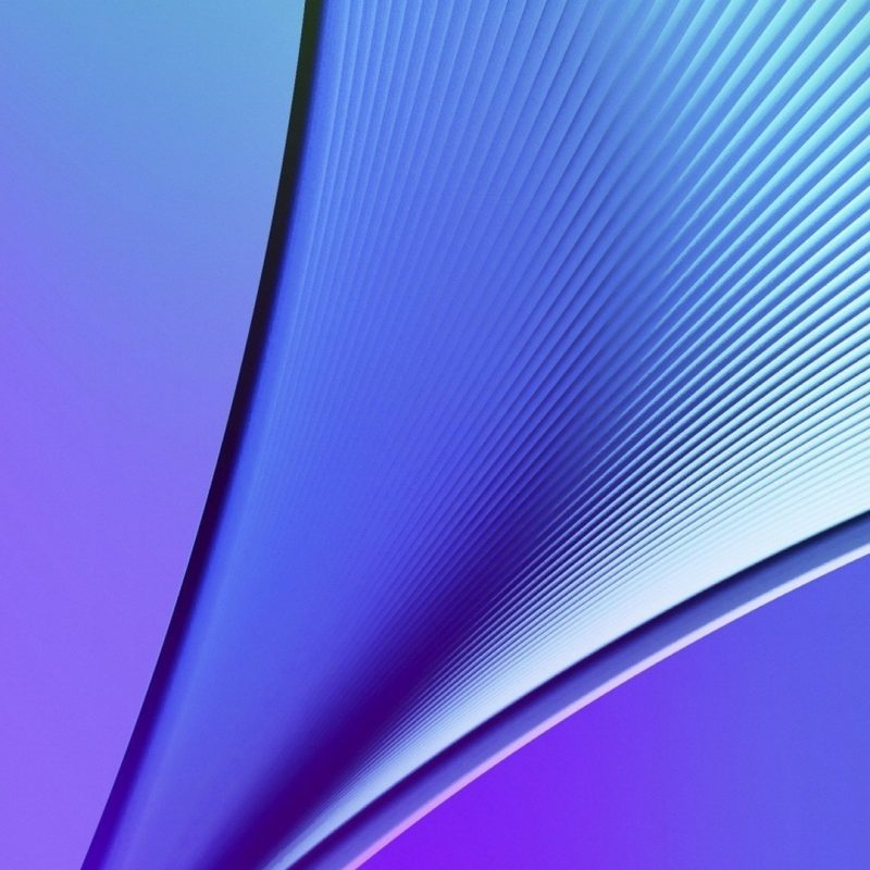 10 Most Popular Samsung Galaxy 5 Wallpaper FULL HD 1920×1080 For PC Desktop 2018 free download samsung galaxy note 5 stock wallpapers download quad hd 800x800