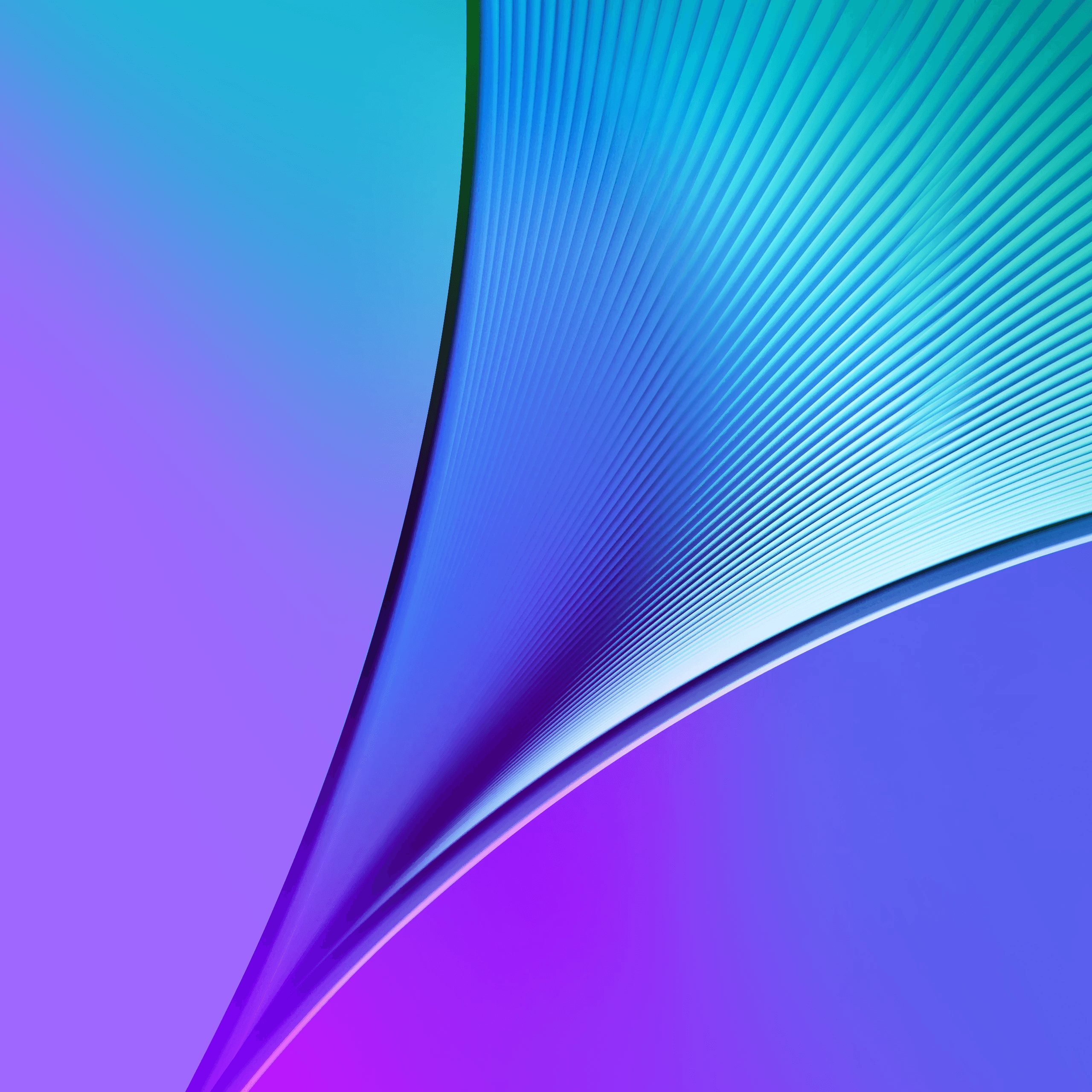 samsung galaxy note 5 wallpapers - wallpaper cave