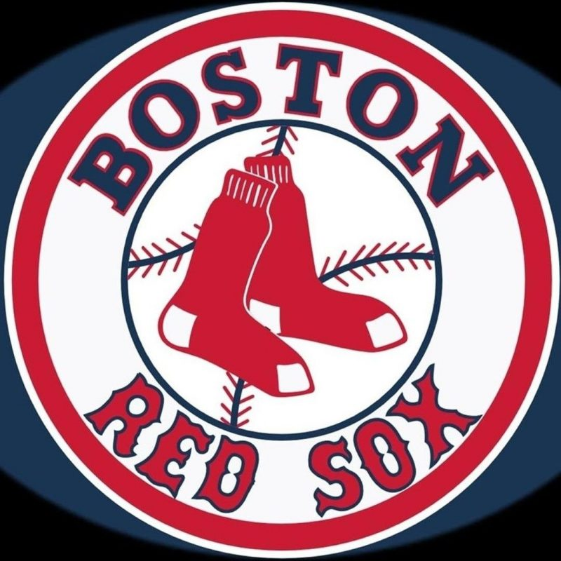 10 Top Boston Red Sox Phone Wallpaper FULL HD 1080p For PC Background 2018 free download samsung galaxy s4 wallpapers wallpapers red sox android wallpapers 800x800