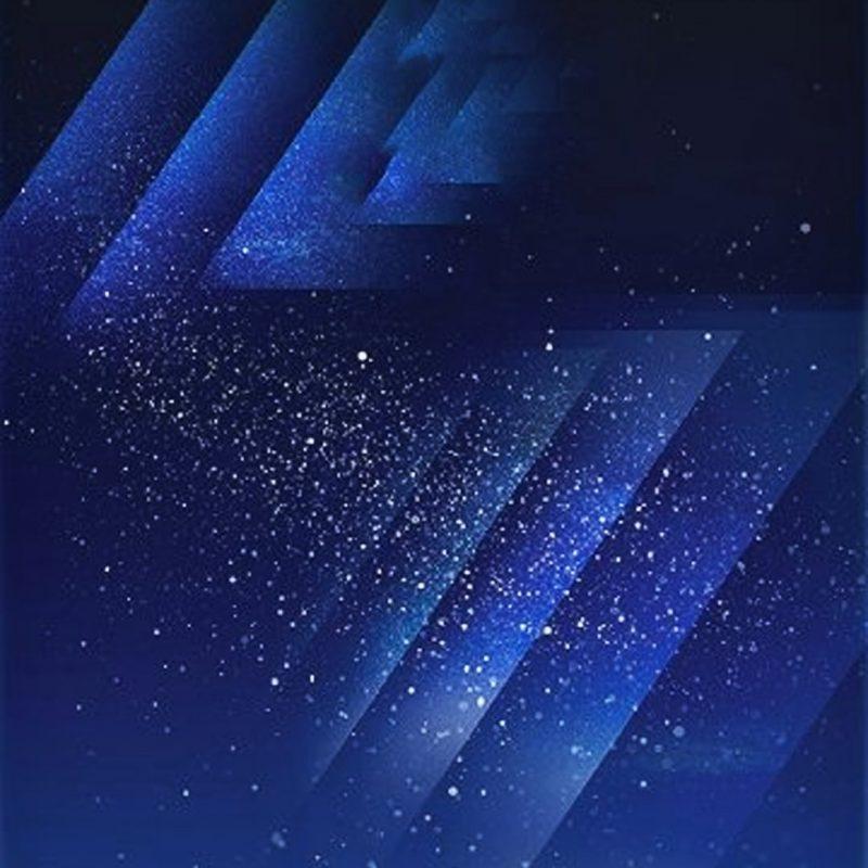 10 Latest Samsung S8 Wallpaper 4k Full Hd 1080p For Pc Desktop