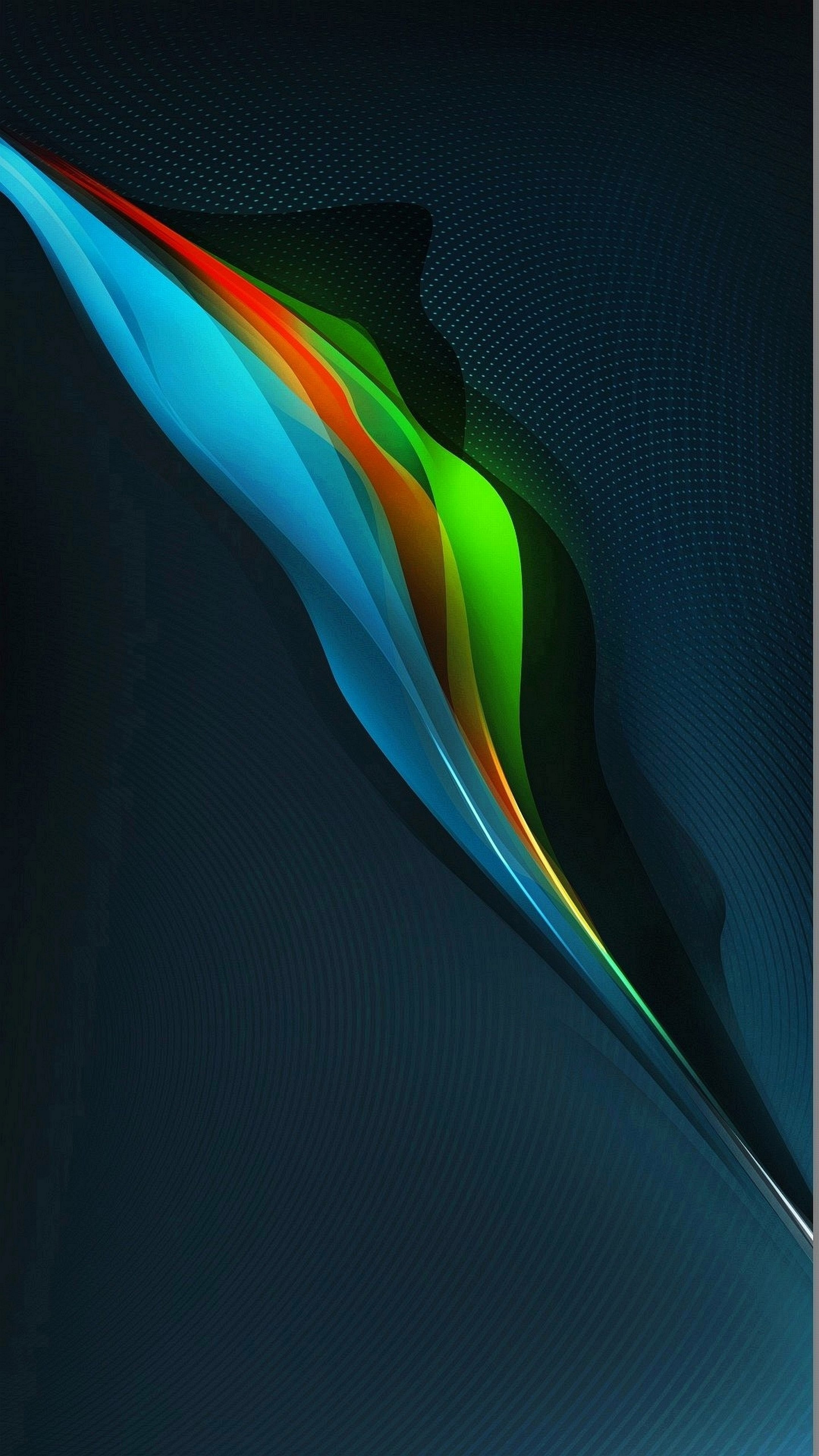 10 New Wallpapers For Note 5 FULL HD 1080p For PC Background
