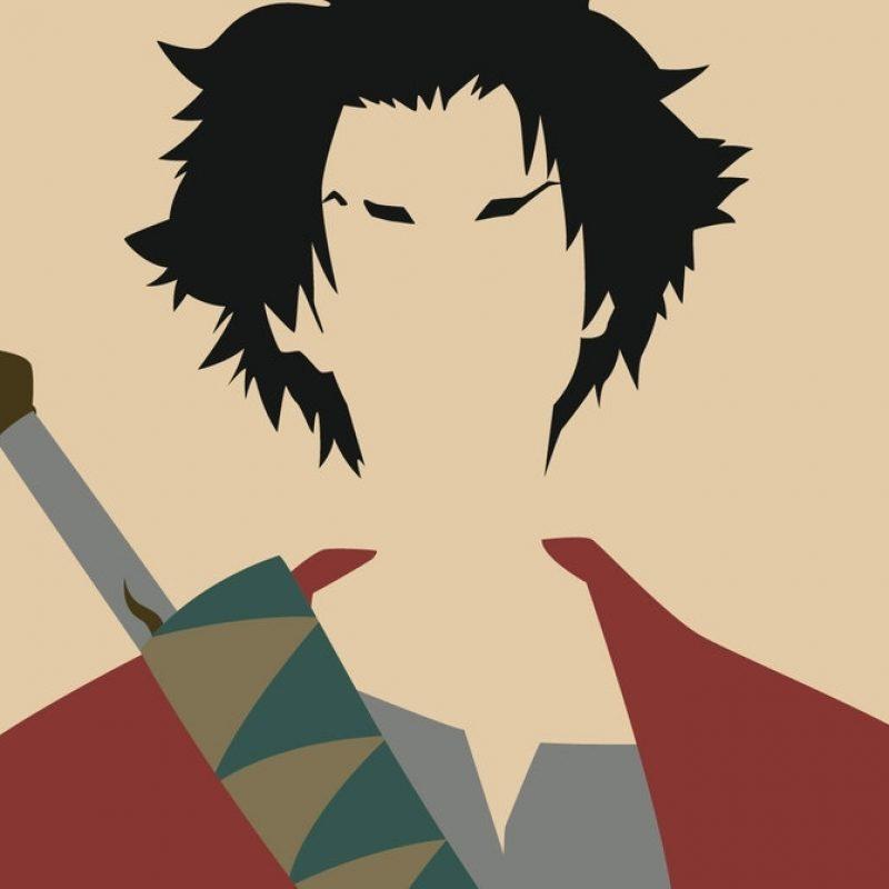 10 Most Popular Samurai Champloo Mugen Wallpaper FULL HD 1080p For PC Desktop 2018 free download samurai champloo mugen minimalistkrukmeister on deviantart 800x800