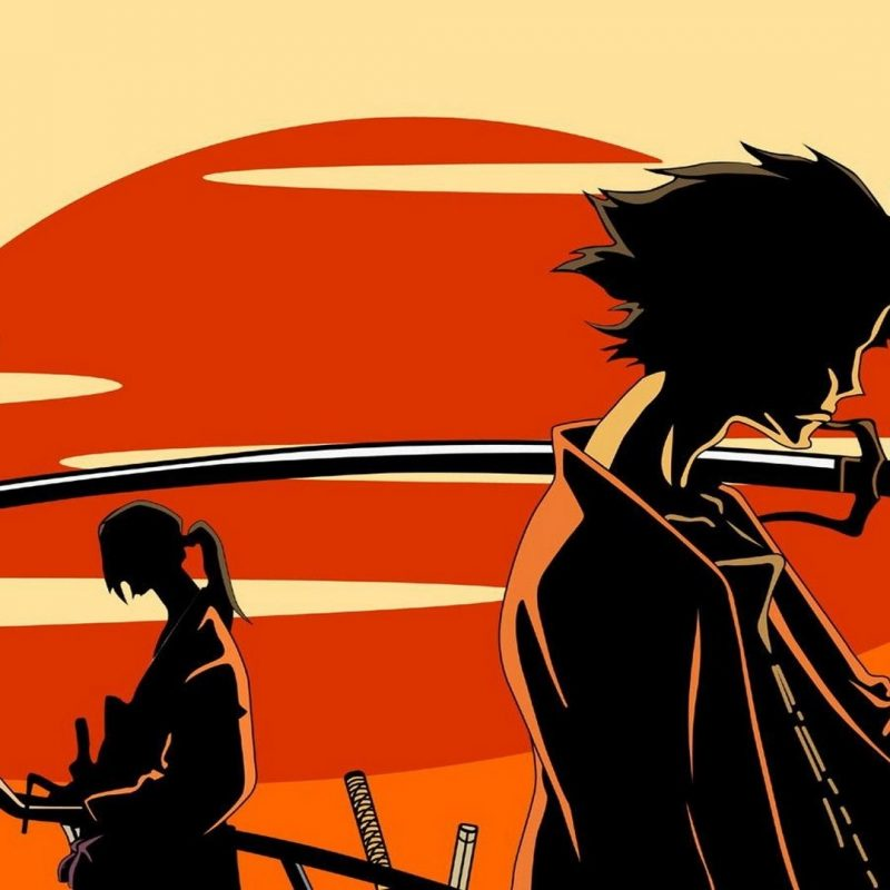 10 Best Samurai Champloo Wallpaper Hd FULL HD 1080p For PC Background 2018 free download samurai champloo wallpaper 17664 1920x1080 px hdwallsource 1 800x800