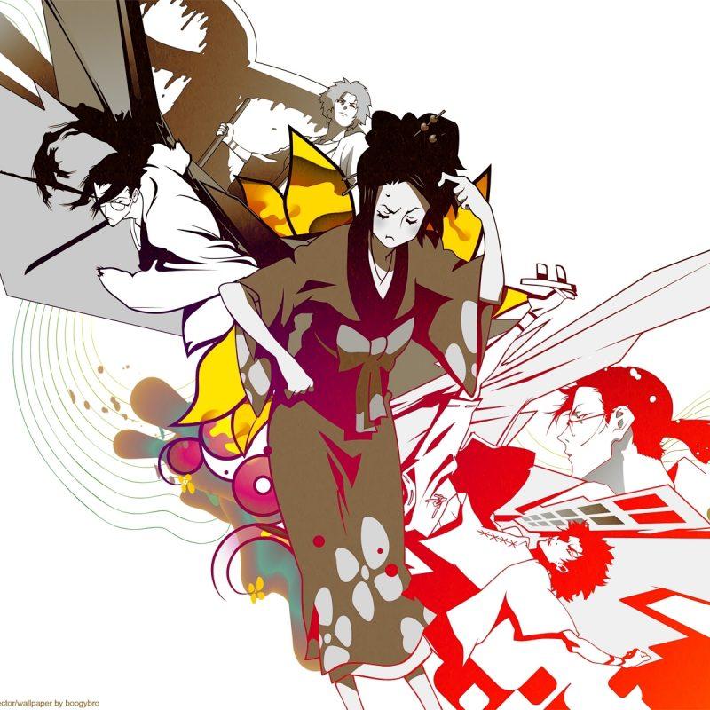 10 New Samurai Champloo Fuu Wallpaper FULL HD 1920×1080 For PC Desktop 2020 free download samurai champloo wallpaper 315605 zerochan anime image board 800x800