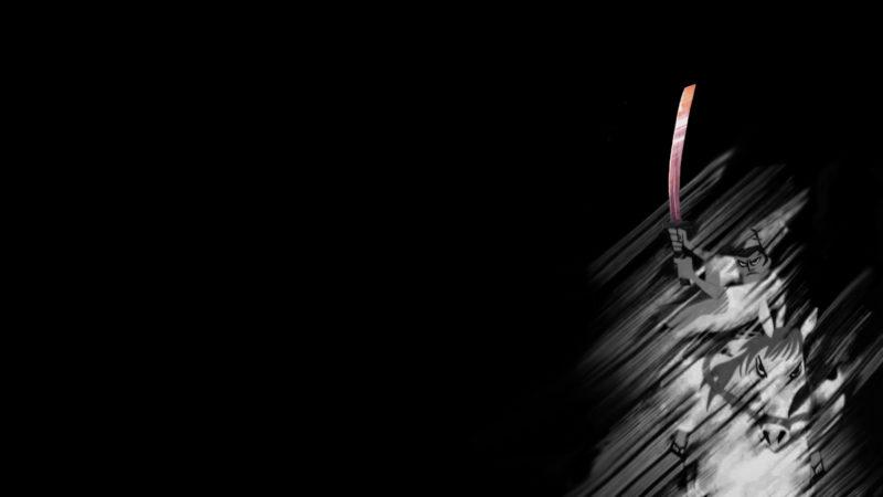 10 Top Samurai Jack Hd Wallpaper FULL HD 1920×1080 For PC Background 2020 free download samurai jack hd wallpaper 1920x1080 id60443 wallpapervortex 800x450