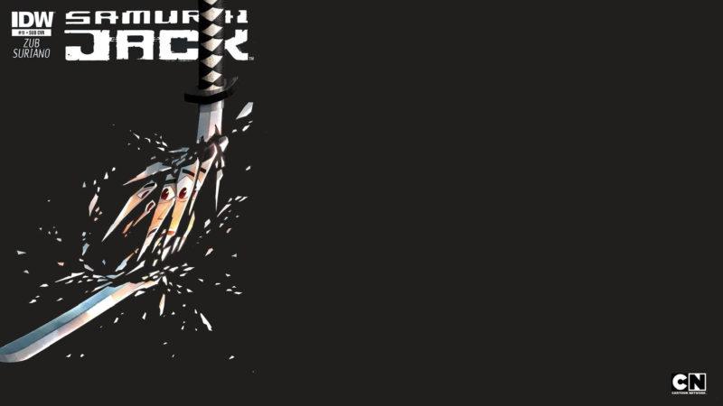 10 Top Samurai Jack Hd Wallpaper FULL HD 1920×1080 For PC Background 2020 free download samurai jack hd wallpaper hintergrund 1920x1080 id518055 800x450