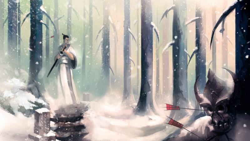10 Top Samurai Jack Hd Wallpaper FULL HD 1920×1080 For PC Background 2020 free download samurai jack hd wallpaper hintergrund 1920x1080 id812967 800x450
