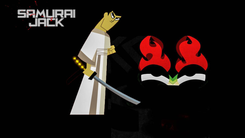 10 Top Samurai Jack Hd Wallpaper FULL HD 1920×1080 For PC Background 2020 free download samurai jack wallpapers images in high quality all hd wallpapers 800x450