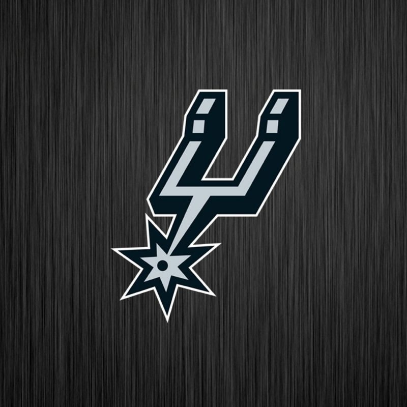 10 Latest San Antonio Spurs Wallpaper 2016 FULL HD 1080p For PC Background 2018 free download san antonio spurs wallpaper 1080p random pinterest san antonio 800x800