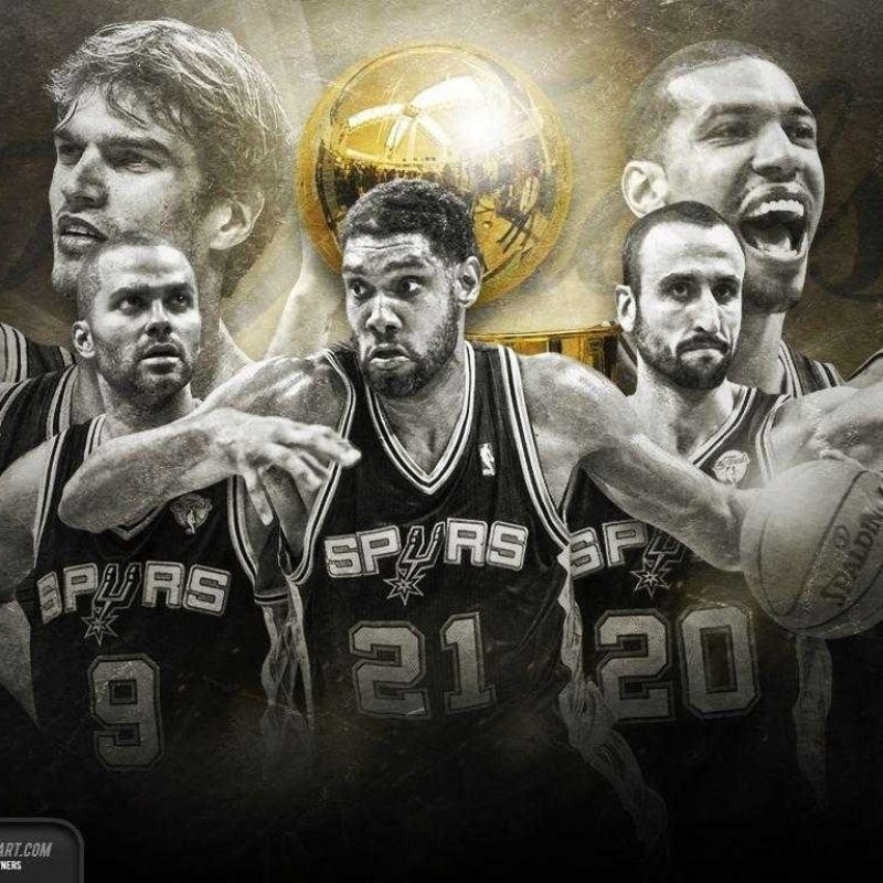 10 Latest San Antonio Spurs Wallpaper 2016 FULL HD 1080p For PC Background 2018 free download san antonio spurs wallpaper 4k desktop high resolution of mobile 800x800