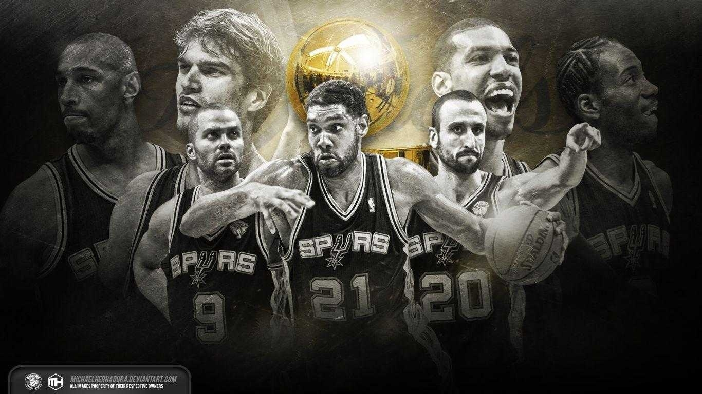 san antonio spurs wallpaper 4k desktop high resolution of mobile