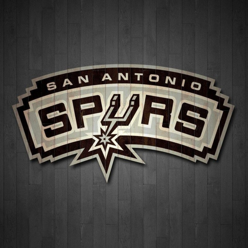 10 Latest San Antonio Spurs Wallpaper 2016 FULL HD 1080p For PC Background 2018 free download san antonio spurs wallpapers 2017 wallpaper cave 2 800x800