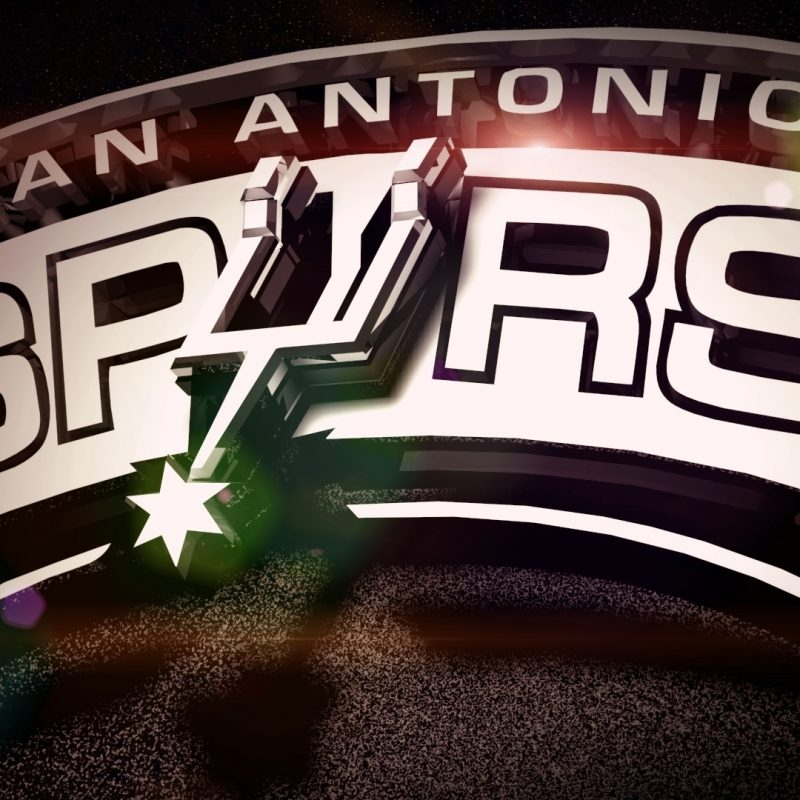 10 New San Antonio Spurs Wallpapers FULL HD 1920×1080 For PC Background 2018 free download san antonio spurs wallpapers background desktop wallpaper box 800x800