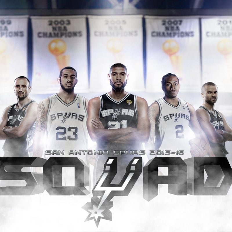10 Latest San Antonio Spurs Wallpaper 2016 FULL HD 1080p For PC Background 2018 free download san antonio spurs wallpapers basketball wallpapers at 1 800x800