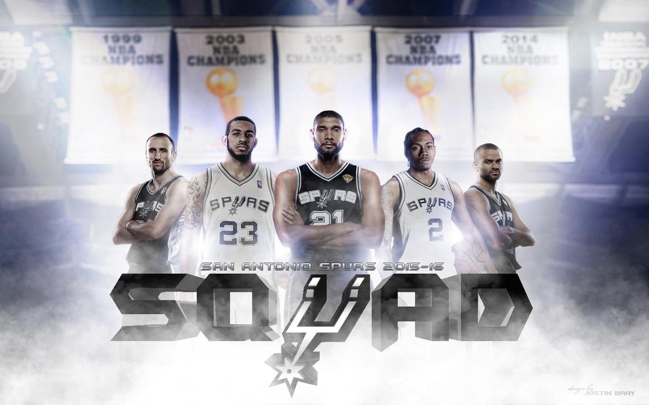 san antonio spurs wallpapers   basketball wallpapers at