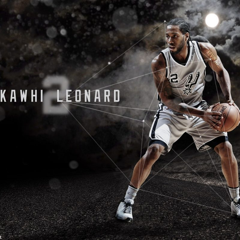 10 New San Antonio Spurs Wallpapers FULL HD 1920×1080 For PC Background 2018 free download san antonio spurs wallpapers basketball wallpapers at 800x800