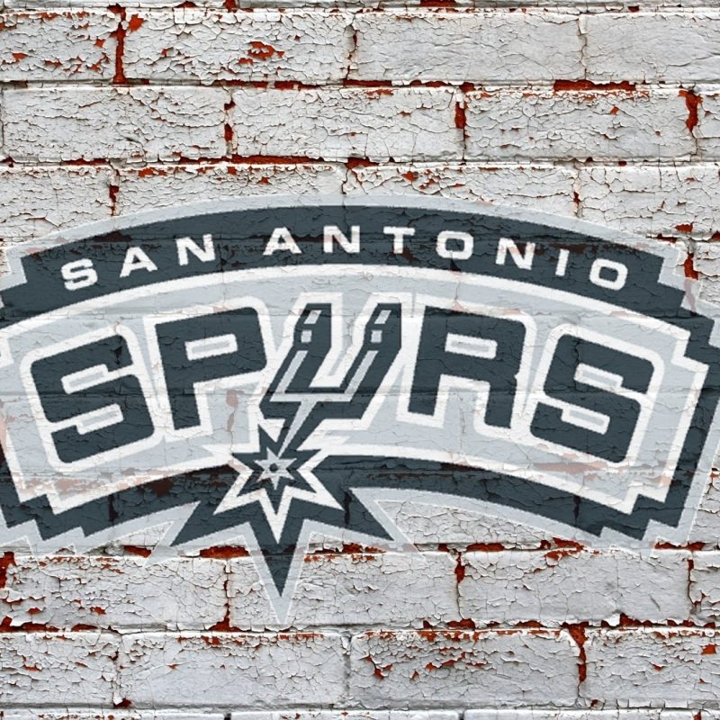 10 Latest San Antonio Spurs Wallpaper 2016 FULL HD 1080p For PC Background 2018 free download san antonio spurs wallpapers high resolution and quality download 2 800x800