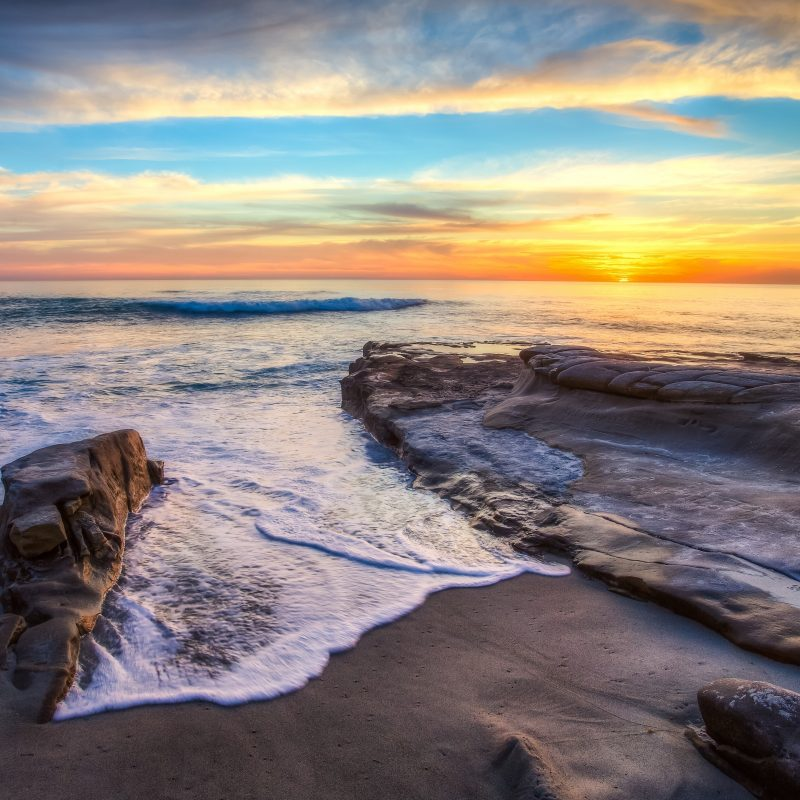 10 Best San Diego Beaches Wallpaper FULL HD 1920×1080 For PC Background 2018 free download san diego beach beautiful e29da4 4k hd desktop wallpaper for 4k ultra hd 1 800x800